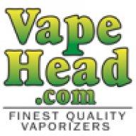 VapeHead.com