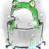 hardboiledfrog