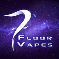 7thFloorVapes