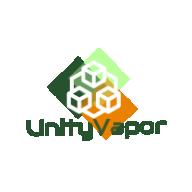 unityvapor