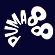 puma88
