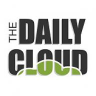 The Daily Cloud