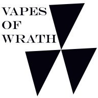 Vapes of Wrath