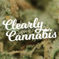 ClearlyCannabis