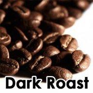 DarkRoast