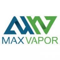 maxvapor710