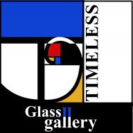 TimelessGlassGallery