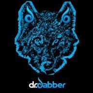 DabberChase