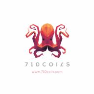 710Coils
