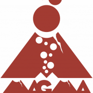 Magma_Industries
