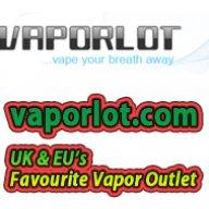Vaporlot.com