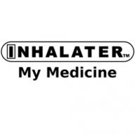 Inhalater