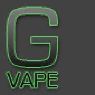 gvape