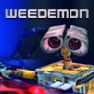 weedemon