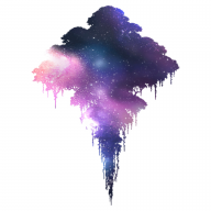 Arbornaut
