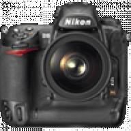 photokographer