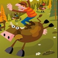 cow-a-bunga
