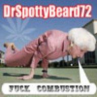 DrSpottyBeard72