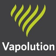 Vapolution Vaporizers