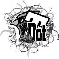 T-dot Toker