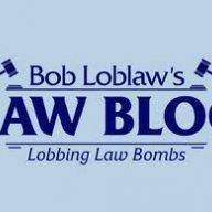 callbobloblaw