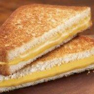 CheeseSandwich