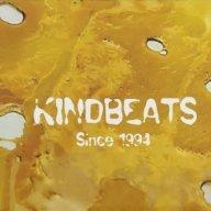 kindbeats